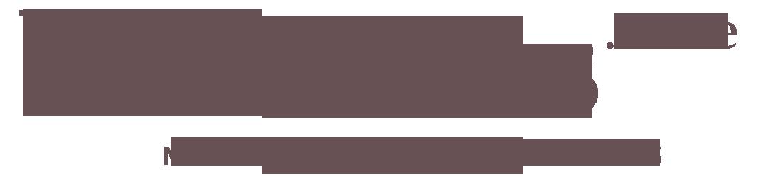 Фабрика DiPortes